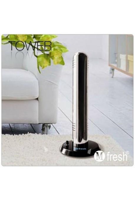Ozonizador Tower