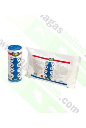 Insecticida en Polvo 250gr Bio