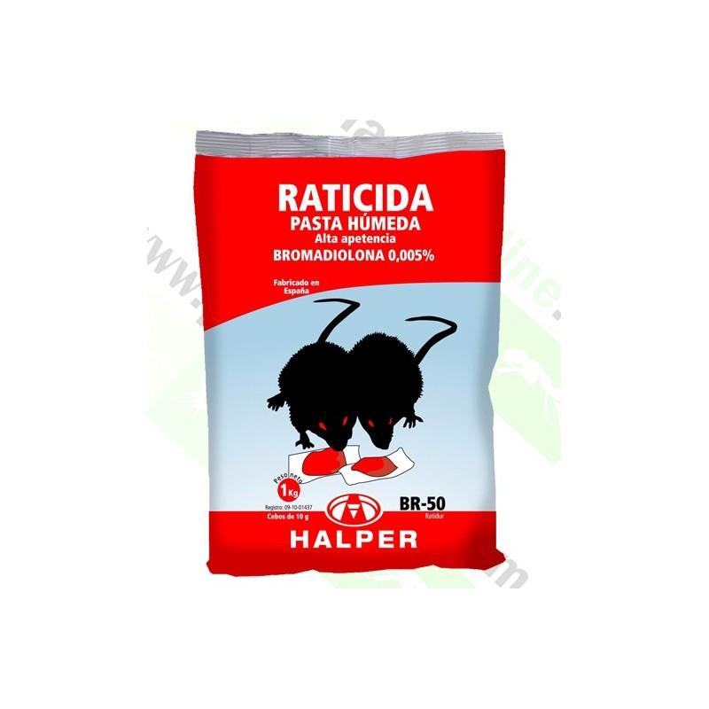 Mejor cebo para ratones beautiful veneno para ratas with mejor cebo para ratones perfect caja - Cual es el mejor cebo para ratones ...