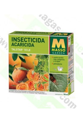 ACARICIDA 15ML MSS