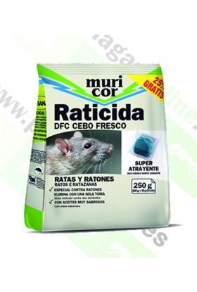 veneno de ratas