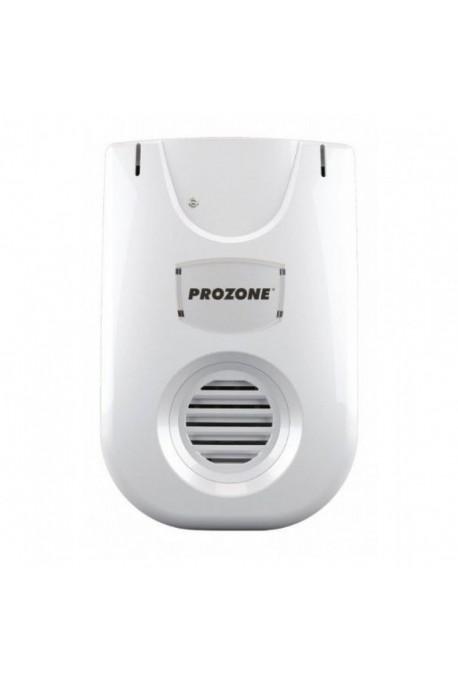Ozonizador Eliminador de Olores