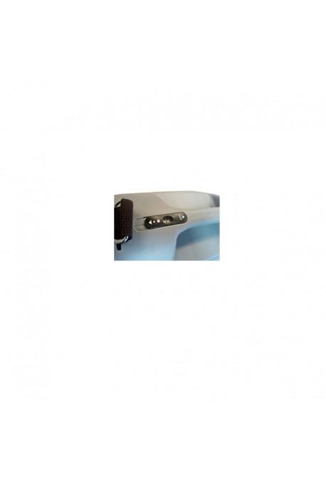 Nebulizador C150 ULV