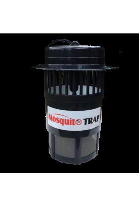Trampa para Mosquitos de Exterior BIO