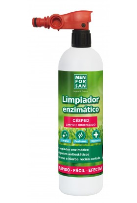 Desinfectante Césped Artificial 750ml PB