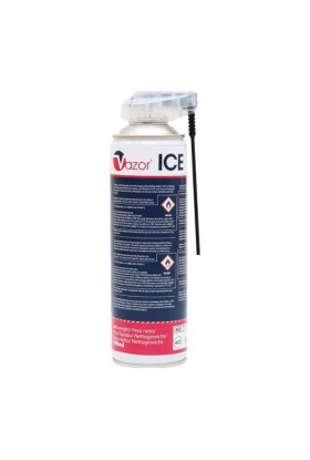 Spray Congelador de Insectos 500ml K