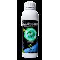 Fertilizante Bombardier 1 litro