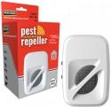 Repelente Insectos y Roedores Electrónico