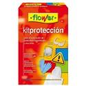 Kit de Protección