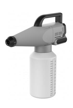 Nebulizador de Batería 1.8L