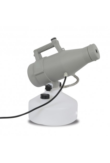 Nebulizadora Atomizadora 4L