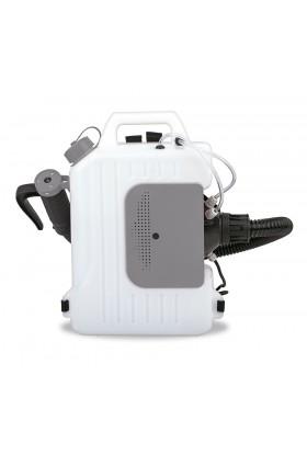 Nebulizador de Mochila 10L