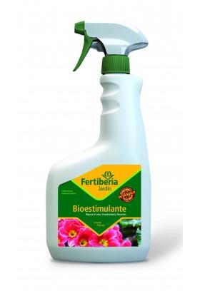 Bioestimulante Ecológico 750ml