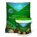 Abono Premium Azul FT
