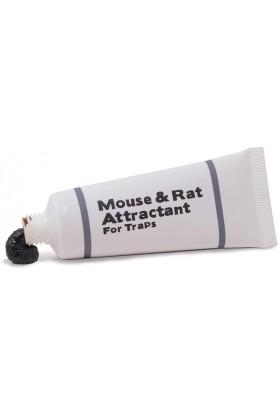 Atrayente 15gr Ratas y Ratones