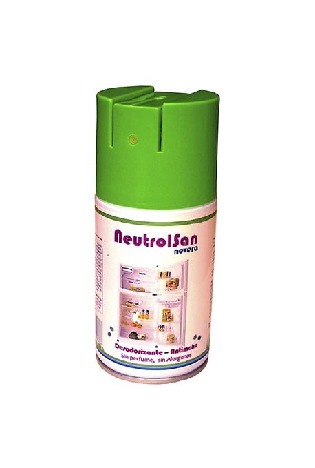 Anti Olores Nevera Spray 335ml PB
