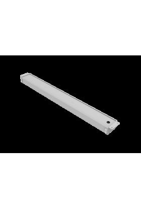 Lámpara Desinfectante Ultravioleta