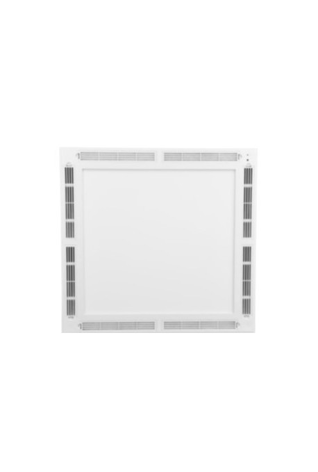 Panel LED Desinfectante