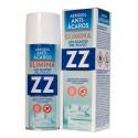Antiácaros Spray 200ml ZZ