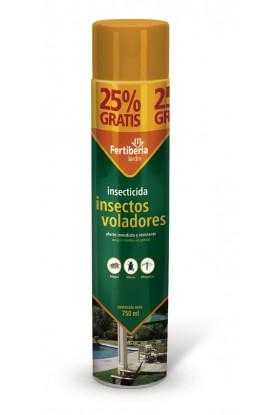 Insecticida Insectos Voladores 750ml FT