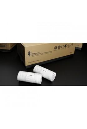 Bolsas Anti microbianas antiolores