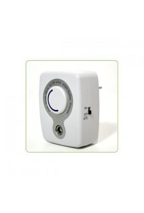 Ozonizador G70 mini