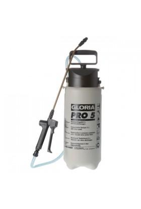 Pulverizador 5L GP5