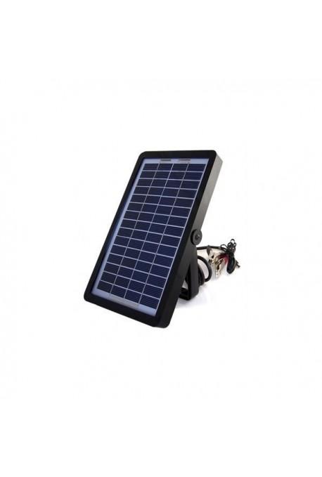 Panel Solar 5 Watt