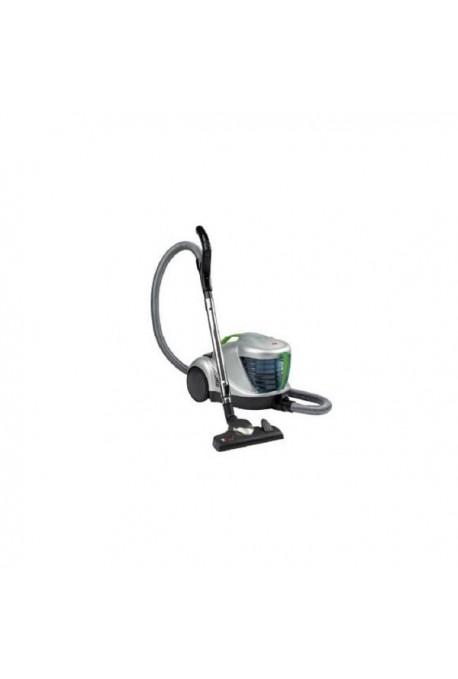 Aspirador filtro de agua ecológico