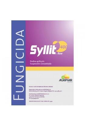 Fungicida Dodina Liquida 250ml