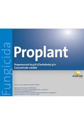 Fungicida Proplant