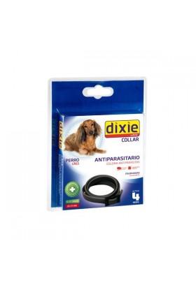 Collar de Perro Antiparasitario Dixie