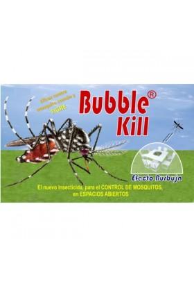 Insecticida Repelente 500ml Mata Mosquitos y Moscas PB Líquido