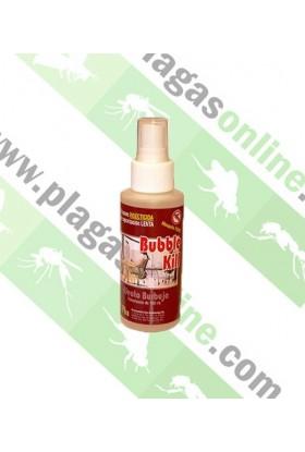 Insecticida Repelente 100ml Mata mosquitos y Moscas PB líquido