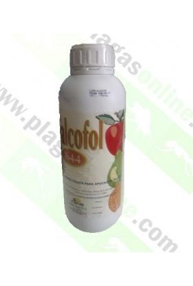 Abono líquido Alcofol 1 L