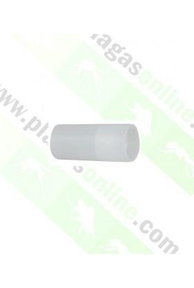 Feromona para Trampa Procesionaria Cubo MV