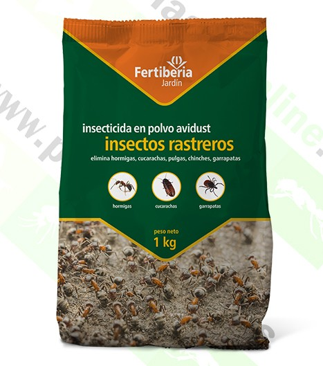 https://www.plagasonline.es/insecticidas-cucarachas/insecticida-insectos-rastreros-1kg-ft-913.html