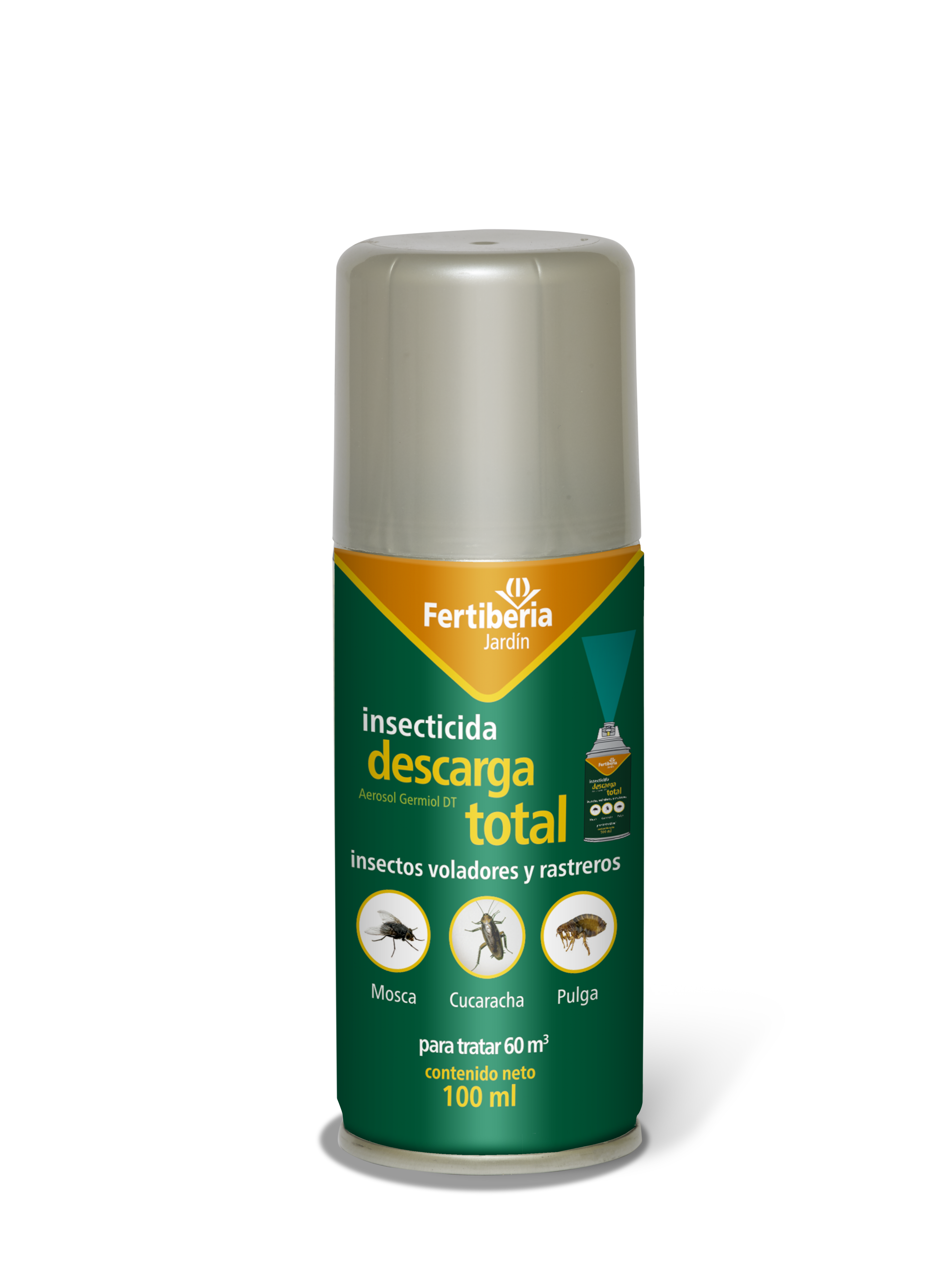 Aerosol descarga total 100 ml.png