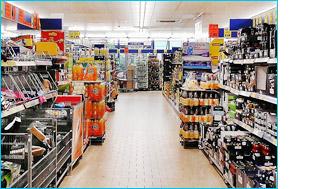 aplicacion supermercados.jpg