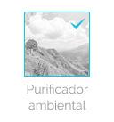 boton aplicacion purificador ambiental.j