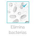 boton principio activo elimina bacterias