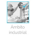 boton profesional ambito industrial.jpg