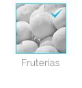 boton profesional fruterias.jpg
