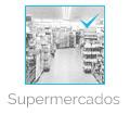 boton profesional supermercados.jpg